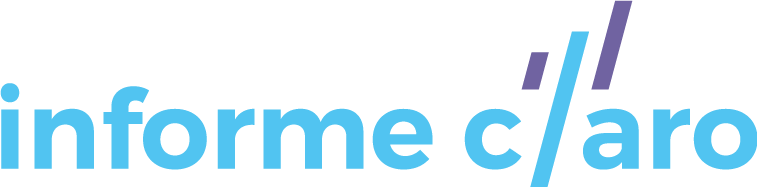 Logo_InformeClaro_Web